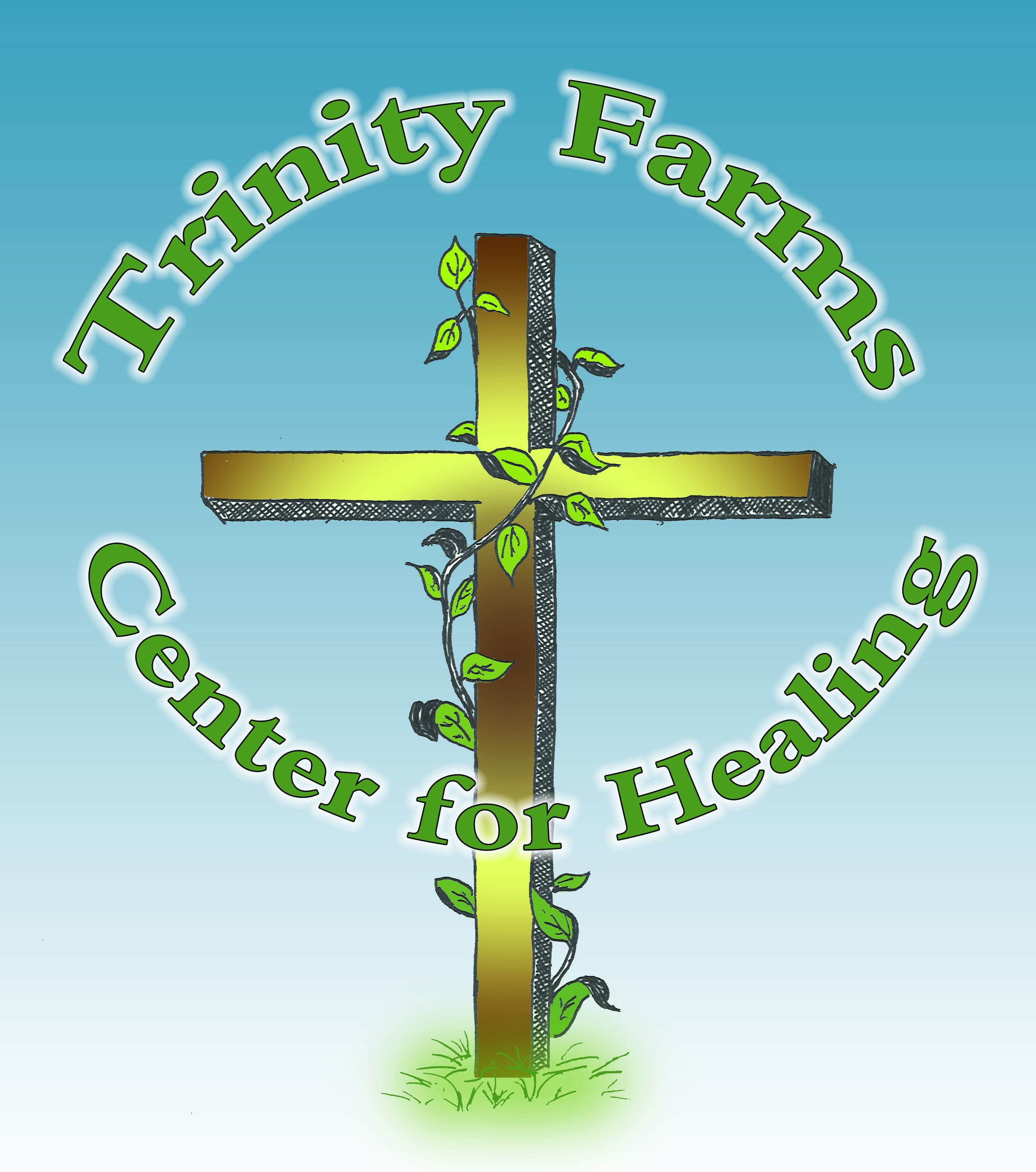 Trinity Farms Center for Healing